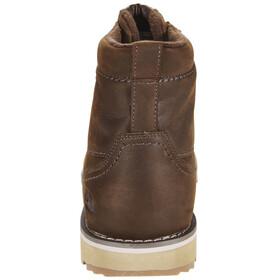 Viking Footwear Horg GTX - Chaussures Homme - marron